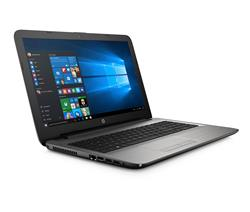 "NOTEBOOK. 15"" HP 15-AY197CL i5-7200U 8GB HD 1TERA R7 M440 4GB WIN 10"