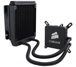 COOLER WATERCOOLING CWCH60 CORSAIR HYDRO SERIES HIGH PERF
