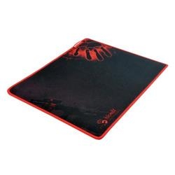 MOUSE PAD A4TECH BLOODY B-081
