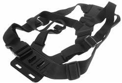 CAMARA DIGITAL GOPRO CHEST MOUNT HARNESS