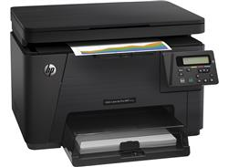 IMPRESORA HP PRO M176N LASER COLOR MULTIFUNCION
