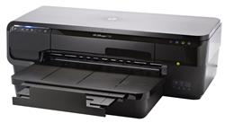 IMPRESORA HP OFFICEJET 7110 A3 WIRELESS