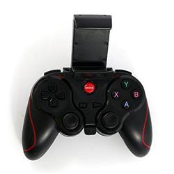 JOYSTICK JOYSTICK  ANDROID IOS WIRELESS BLUETOOTH GAMEPAD