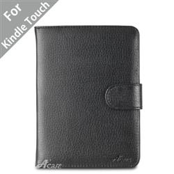 ACCES. EBOOK FUNDA ACASE KINDLE TOUCH/PAPERWHITE