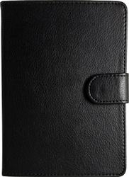 FUNDA EREADER KINDLE VOYAGE BLACK