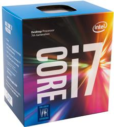 MICRO INTEL CORE I7 7700 4.2GHZ KABY LAKE 1151