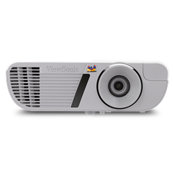 PROYECTOR VIEWSONIC PJD7828HDL 3200 LUMENES 3D FULL HD 1080P