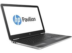 "NOTEBOOK 15"" HP PAVILION AU010WN i7-6500U 12GB HD 1TERA NVIDIA 940MX 2GB DVD WIN 10"