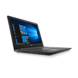 "NOTEBOOK 15"" DELL INSPIRON 3567 i3-7100U 6GB HD 1TERA BLACK"