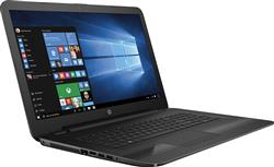 "NOTEBOOK 15"" HP BA009DX A6-7310 4GB HD 1TERA WIN 10"
