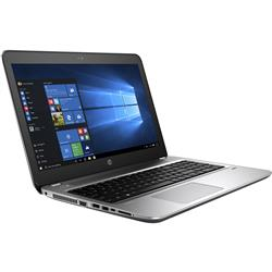 "NOTEBOOK 15"" HP PROBOOK 450 G4 i5-7200U 8GB HD 1TERA NVIDIA 930MX WIN 10 ESPAÑOL"