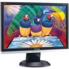 "MONITOR 22"" VIEWSONIC VA2261-2"