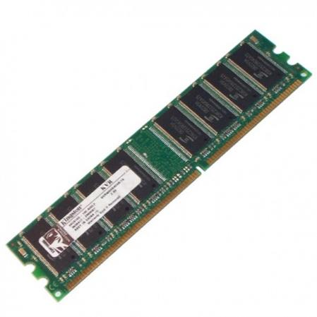 MEMORIA DDR1 1GB 266 KINGSTON