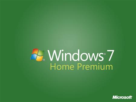 SOFTWARE WINDOWS 7 HOME PREMIUM 32 BITS OEM