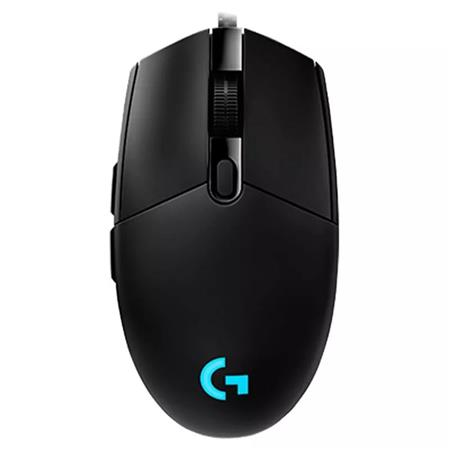 MOUSE LOGITECH G PRO GAMING 004873