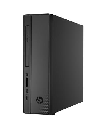 EQUIPO PC HP 280G1 ST I3 4170 500GB 4GB FREEDOS