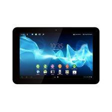 "TABLET. 7"" AXESS  TA2509-7BK 512MB 4GB DUAL CAMERA A8 CORTEX WIFI 4.1"