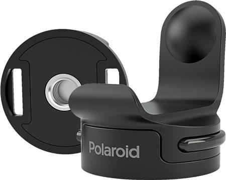 CAMARA DIGITAL POLAROID POLC3TM TRIPOD MOUNT ADAPTER