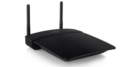 ACCESS POINT LINKSYS WAP300N-AR