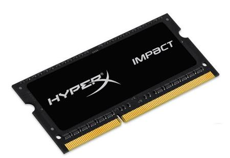 MEMORIA SODIMM DDR4L 8GB 2400 KINGSTON