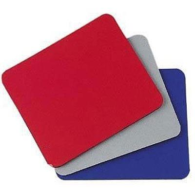 MOUSE PAD BLUE/RED/GREEN