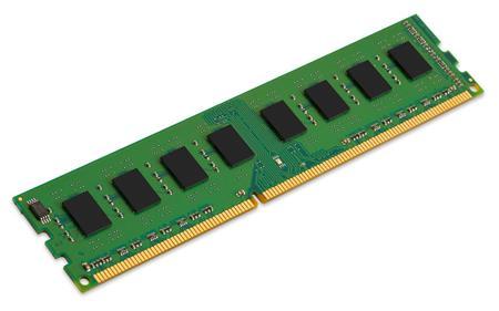 MEMORIA DDR3 4GB 1600MEMORIA DDR3 4GB 1600