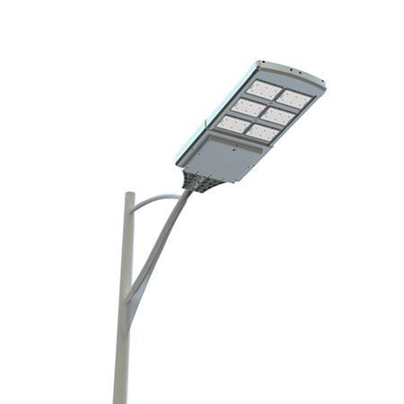 LUZ LED SOLAR LUNNOM LNMS-40 CALLELUZ LED SOLAR LUNNOM LNMS-40 CALLE