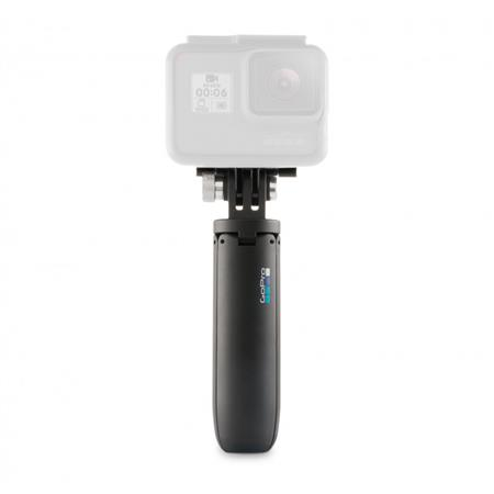 CAMARA GOPRO SHORTY (VARA DE EXTENSION EN MINIATURA)