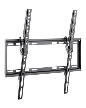 "SOPORTE ONEBOX TV INCLINABLE 35KG PULGADAS DE 32"" A 55"" OB-I35"