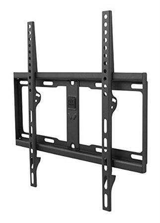 SOPORTE TV ONE FOR ALL WM4411 CURVO 32-60' 100KG PLANO
