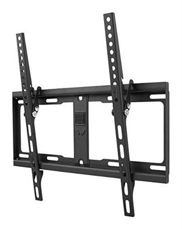 SOPORTE TV ONE FOR ALL WM4421 CURVO 32-60' 100KG INCLINACION