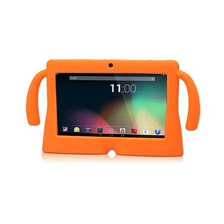 "FUNDA TABLET 7"" KANJI BIGEAR COLORES"