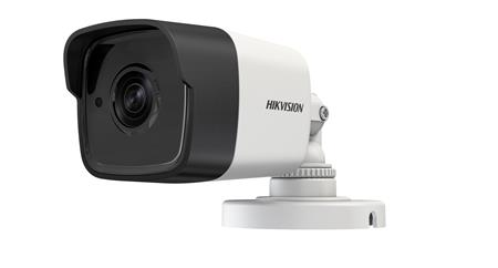 CAMARA HIKVISION BULLET DS-2CE16F1T-IT 3MPX (2.8MM)