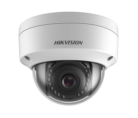 CAMARA IP HIKVISION DOMO DS-2CD1121-I 2MPX