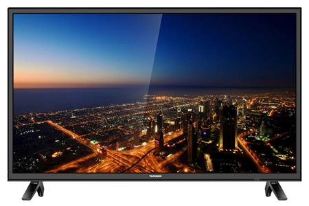 "TV LED SMART 32"" TELEFUNKEN TKLE3218RTX HD"
