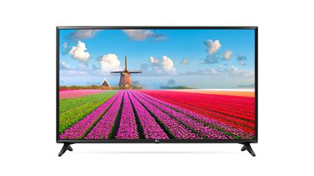 "TV LED SMART 49"" LG 49LJ5500 FULLHD IPS WEBOS 3.5"