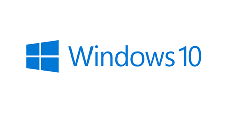 SOFTWARE WINDOWS 10 HOME OEM RF