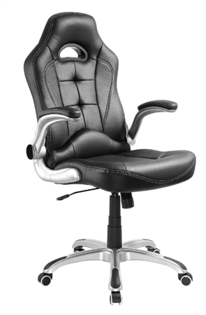 SILLON EJECUTIVO DE OFICINA ONE BOX OB-11CPU002 GAMER