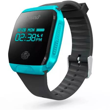 SMARTWATCH INSTTO INSPORT LITE SB-IN+B07B00 SPORT WATCH BLUE