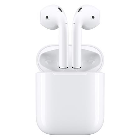 AURICULAR WIRELESS C/MIC EARBUD IMITACION APPLE AIRPODS MMEF2CH/A