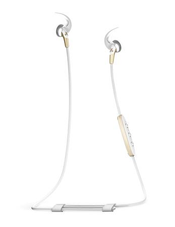 AURICULAR WIRELESS C/MIC INEAR JAYBIRD FREEDOM 2 BLUETOOTH GOLD