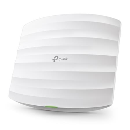 ACCESS POINT TP-LINK EAP245 DUAL BAND AC1750 WIRELESS GIGABIT CEILLING WALL MOUNTING