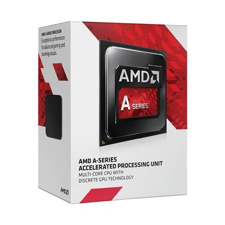 MICRO AMD A6 7480 3.8GHZ FM2+MICRO AMD A6 7480 3.8GHZ FM2+