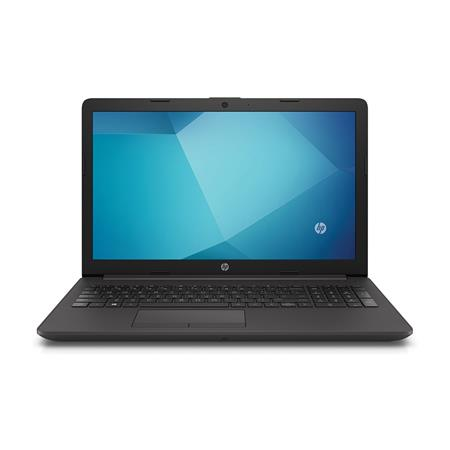 "NOTEBOOK 15"" HP 250 G7 i5-8265U 4GB HD 1TERA ESPAÑOL"