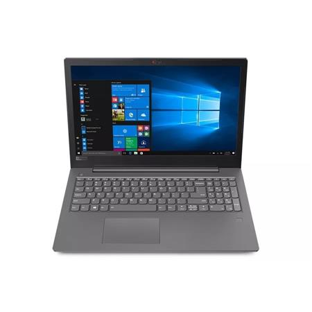 "NOTEBOOK 15"" LENOVO V330 I5 8250U 8GB HD SSD 256GB WIN 10 HOME"