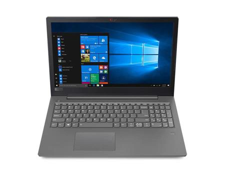 "NOTEBOOK 15"" LENOVO V330 i7-8550U 8GB HD SSD 256GB"