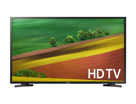 "SMART TV 32"" SAMSUNG HD J4290"