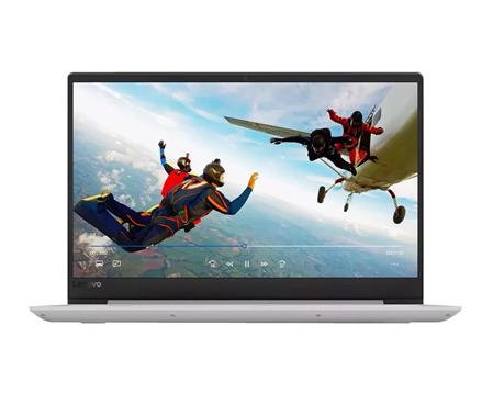 "NOTEBOOK 15"" LENOVO IDEAPAD 330S i3-8130U 8GB SSD 128GB WIN 10"