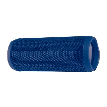 PARLANTE PORTATIL HARRISON SP-KJ980C D10 BLUETOOTH AZUL