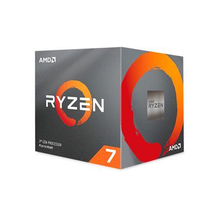 MICRO AMD RYZEN 7 3800X 3.9GHZ PRESICION BOOST 4.5GHZ CON WRAITH PRISM AM4MICRO AMD RYZEN 7 3800X 3.9GHZ PRESICION...